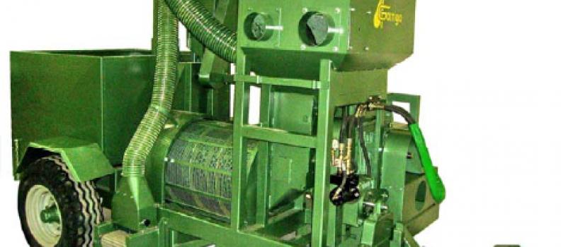 Modelo RAG-2005